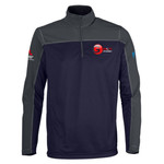 88220 - EMB - North End Excursion 1/4 Zip